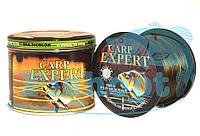 Леска карповая Carp Expert Boil Special Multicolor 0,25 1000m