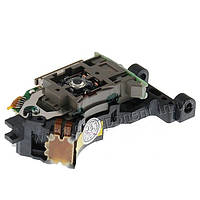 Лазерная головка SF-HD65