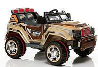 Детский электромобиль Джип HL 999 R-13 Hummer