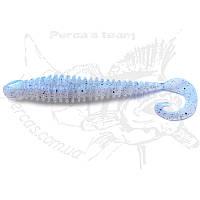 """PERCA'S Butcher Swirl 2"""" (10)"""