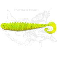 """PERCA'S Butcher Swirl 2"""" (12)"""