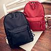 Городской рюкзак из плащевки , фото 2