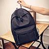Городской рюкзак из плащевки , фото 10