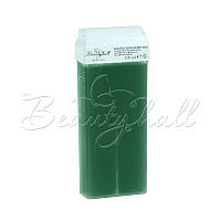 Воск в кассете азулен Beautyhall Azulene  (Италия) 100мл