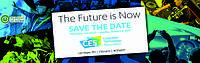 Всемирно известная выставка CES отметила 50-летие в 2017 году.