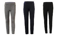 Леггинсы-брюки  для девочек оптом, Glo-story, 98-128 рр арт. GDK-2622