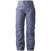 Лыжные штаны женские XL-XXL утепленные больших размеров