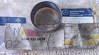 А4603370659 кольцо вращающее, втулка Мерседес (XI)