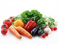 Широкий выбор семян овощей в мелкой фасовке по доступным ценам