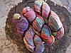 Мериносовая шерсть superwash  SOCK  от MALABRIGO