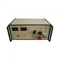 Установка высоковольтная измерительная ПрофКиП УПУ-1М