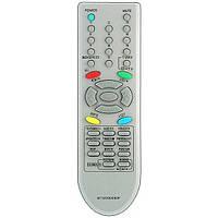 Пульт LG 6710V00090F (6710V00090A)