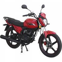 Мотоцикл легковой Spark SP150R-24
