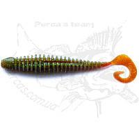 """PERCA'S Butcher Swirl 3"""" (11)"""