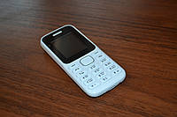 Кнопочный мобильный телефон Bravis Ring F180 2sim, Fm, Bluetooth, MP3/MP4