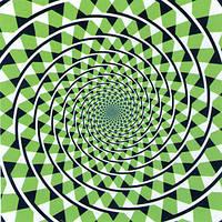 Оптические иллюзии - Я. И. Перельман