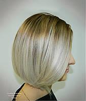 Окрашивание волос: омбре, балаяж, бронирование