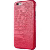 Чехол для моб. телефона Drobak Wonder Fine для Apple Iphone 6/Apple Iphone 6s (Red) (21910