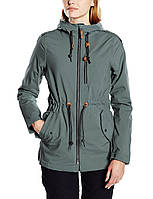 Женская куртка O'Neill Damen Skijacke PW Eyeline 555024