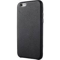 Чехол для моб. телефона Drobak Wonder Lux для Apple Iphone 6/Apple Iphone 6s (Black) (219111)