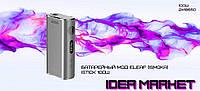 Батарейный мод Eleaf istick 100w , фото 1