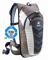 Рюкзак Venom 10 цвет 660 peat-beige