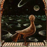 Занимательная астрономия - Я. И. Перельман