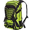 Рюкзак для тренировок Venum Challenger Pro