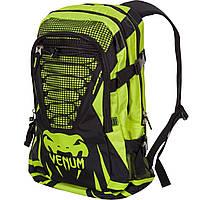 Рюкзак для тренировок Venum Challenger Pro , фото 1
