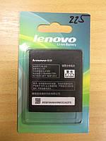 Аккумулятор Lenovo BL2252150mAhLenovo S580 A858T