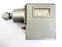 Реле давления РД-121