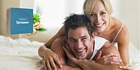 Средство от простатита и для потенции - Уретрамол (2 уп. * 60 г)