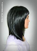 Женские стрижки для длинных волос