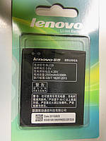 Аккумулятор Lenovo BL229 2500mAh	Lenovo A806 Golden Warrior A8