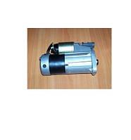Стартер двигатель NISSAN K15, NISSAN K21, NISSAN K25 23300-GS20A, 23300-FU410