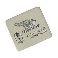"Гумка KOH-I-NOOR 300/ 8 м'яка ""Слон"" (8)"
