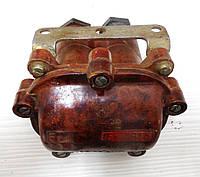 Кнопка КУ-92