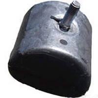 Подушка подрисорника Газ-53
