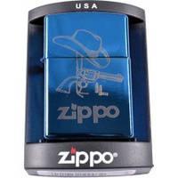 Зажигалка бензиновая Zippo 3991