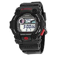 Часы мужские Casio G-Shock G-7900-1ER