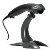 Сканер штрих-кодов Honeywell Voyager 1200G