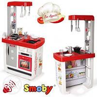 Интерактивная кухня Smoby Bon Appetit (310800)