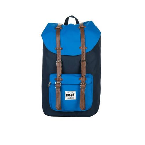 Стильный рюкзак для школы