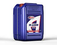 Масло моторное М-10ДМ  (в канистрах 20 л )