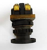 Кнопка КЕ021 исп 1....5