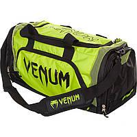 Сумка для тренировок Venum Trainer Lite, фото 1