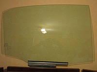 Стекло опускное двери задней правой Toyota Corolla E16 Тойота Королла 2012 - и далее гв., фото 1