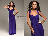 Вечернее платье трансформер 060 (24)
