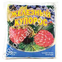 Гигиена-Био Железный купорос 300 г