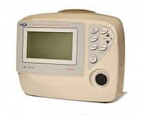 Монитор реанимационно-хирургический ЮМ-300 (Utas)